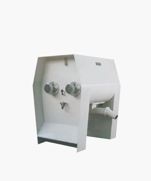 51-dry-batch-mixer-1