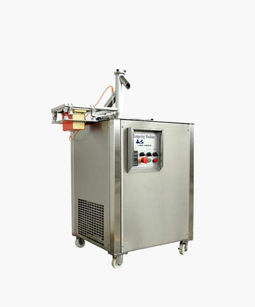 Compact-Tempering-1x